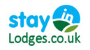 stay-in-lodges